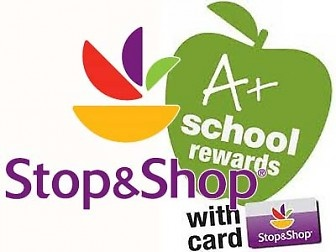 Image result for stop and shop aplus